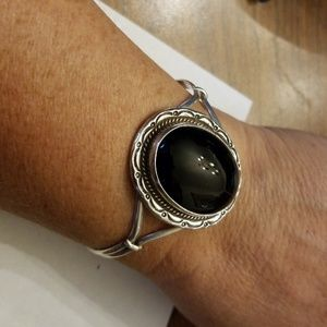 New Item Native American Indian Jewelry